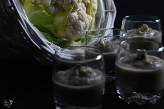 Crema-de-coliflor-al-toque-de-queso-roquefort-01