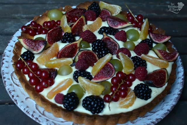 Tartaleta-de-frutos-rojos-y-frutas-de-otoño-01