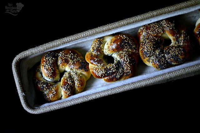 Cómo-hacer-bagels-caseros-04