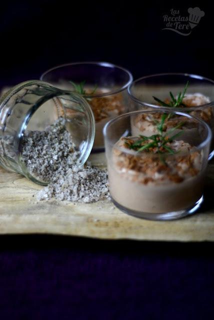 Mousse-de-chocolate-al-romero-y-sal-02