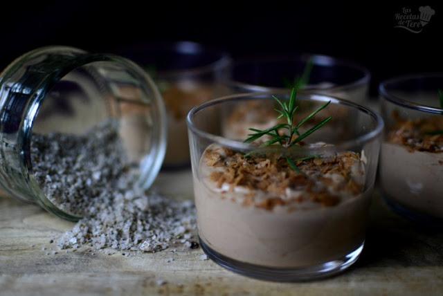 Mousse-de-chocolate-al-romero-y-sal-03