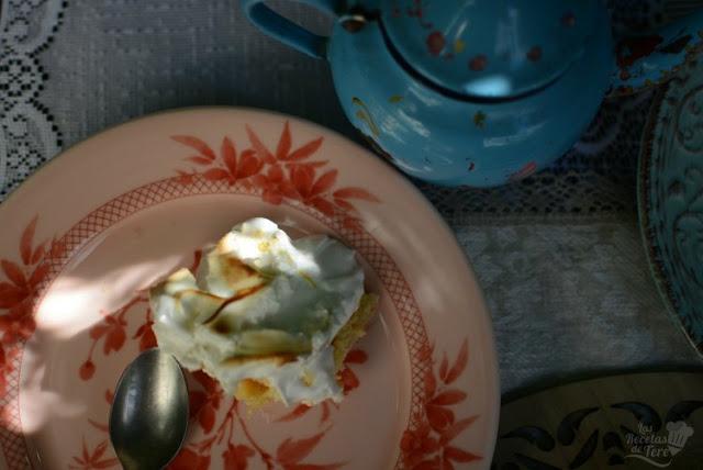 Como-hacer-delicioso-pastel-de-limon-05