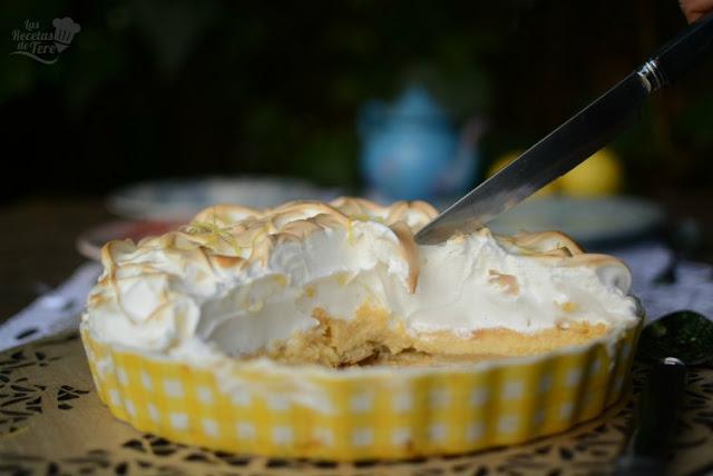 Como-hacer-delicioso-pastel-de-limon-01