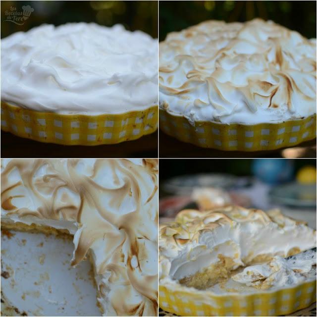 Como-hacer-delicioso-pastel-de-limon-02