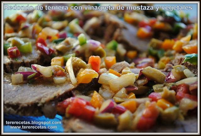 menu-semanal-02-02