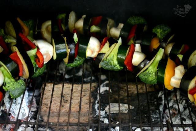 Pinchos-de-vegetales-barbacoa-01