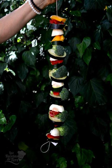 Pinchos-de-vegetales-barbacoa-02