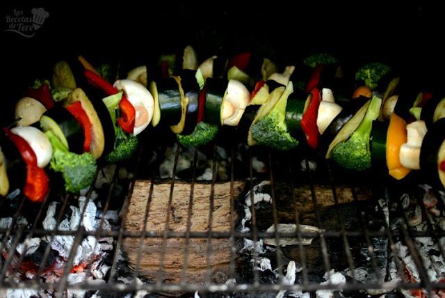 Pinchos-de-vegetales-barbacoa-03