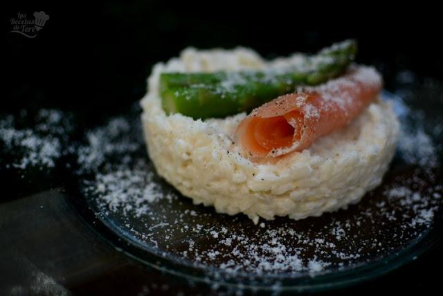 Risotto-al-limón-con-salmón-ahumado-03