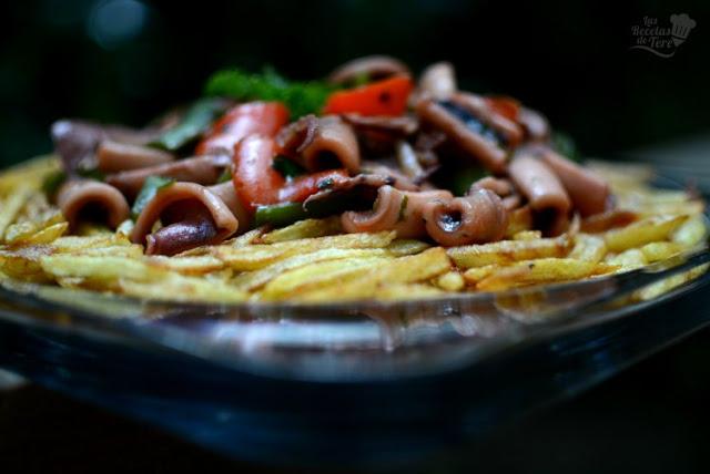 Frita-de-calamares-al-estilo-ibicenco-01