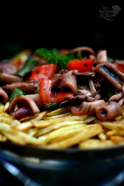Frita-de-calamares-al-estilo-ibicenco-02