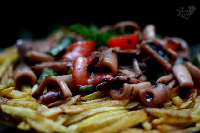 Frita-de-calamares-al-estilo-ibicenco-04