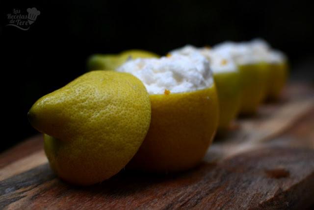 Helado-mousse-en-su-limón-01