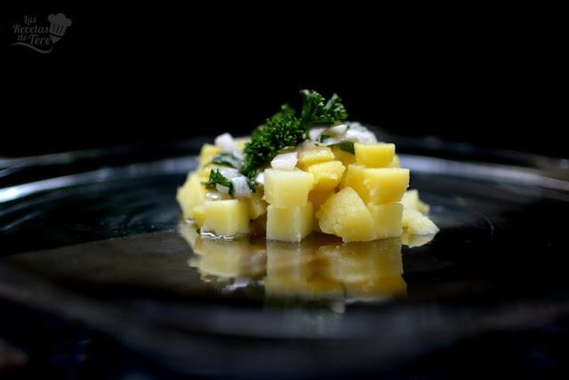 La-mas-rica-fácil-ensalada-patatas-01