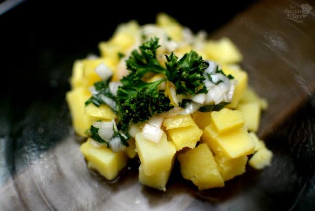 La-mas-rica-fácil-ensalada-patatas-03
