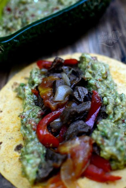 Tortillas-mexicanas-con-entraña-02
