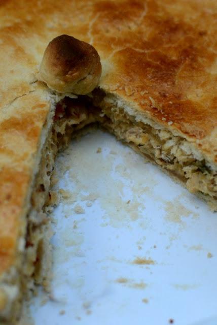 Empanada-casera-de-merluza-02