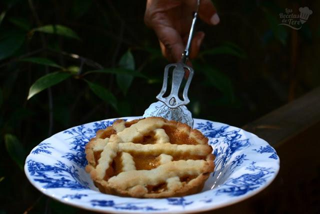 Tartalearas dulces variadas 04