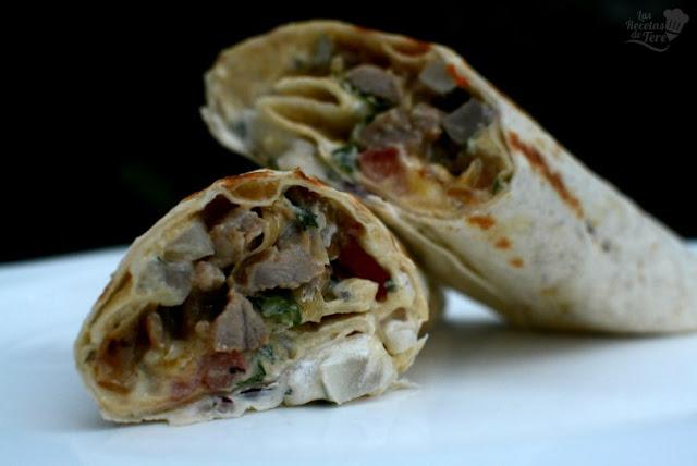 shawarma de cordero interovic 01