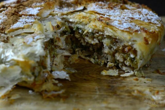 Pastela-marroquí-de-pollo-a-mi-manera-04