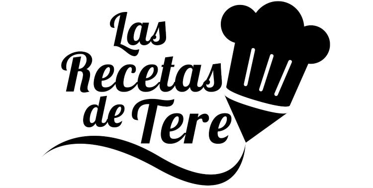 Blog Las recetas de Tere